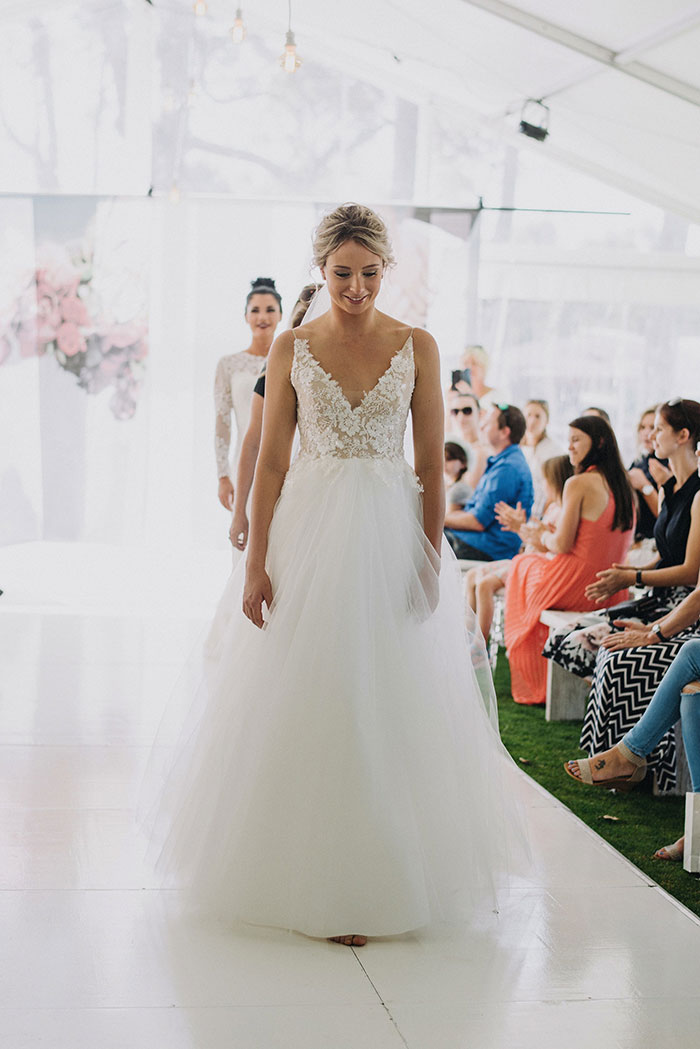 35Margaret_River_Bride_and_Groom_FOL_ZanetaVanZyl_Photography-April02,20170366