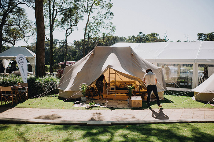 700Margaret_River_Bride_and_Groom_FOL_ZanetaVanZyl_Photography-April02,20170001