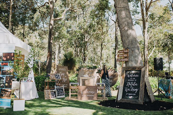 700Margaret_River_Bride_and_Groom_FOL_ZanetaVanZyl_Photography-April02,20170023
