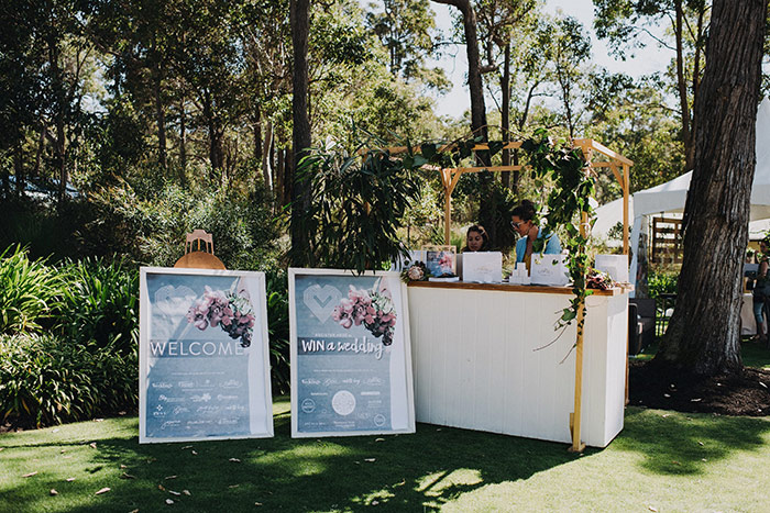 700Margaret_River_Bride_and_Groom_FOL_ZanetaVanZyl_Photography-April02,20170290
