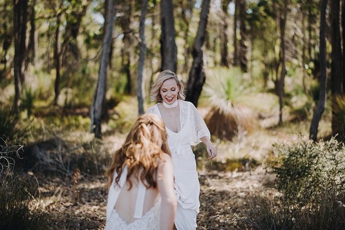 700Margaret_River_Bride_and_Groom_FOL_ZanetaVanZyl_Photography-April02,20170445