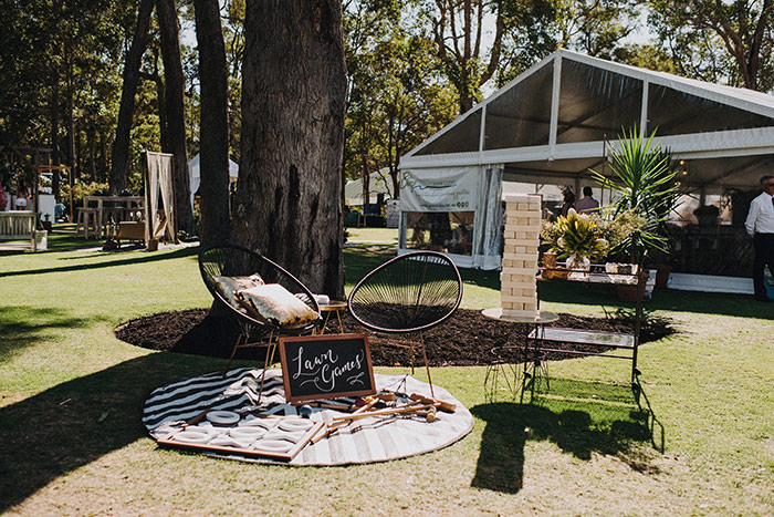 700Margaret_River_Bride_and_Groom_FOL_ZanetaVanZyl_Photography-April02,20170475