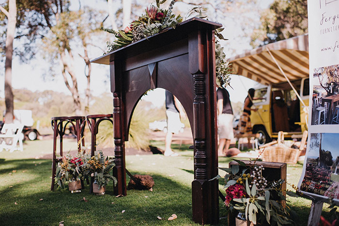 700Margaret_River_Bride_and_Groom_FOL_ZanetaVanZyl_Photography-April02,20170482