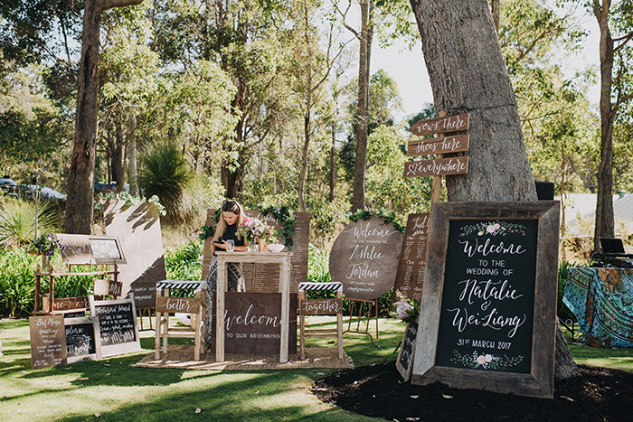 700Margaret_River_Bride_and_Groom_FOL_ZanetaVanZyl_Photography-April02,20170489