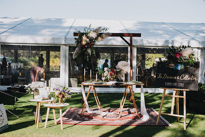 700Margaret_River_Bride_and_Groom_FOL_ZanetaVanZyl_Photography-April02,20170522