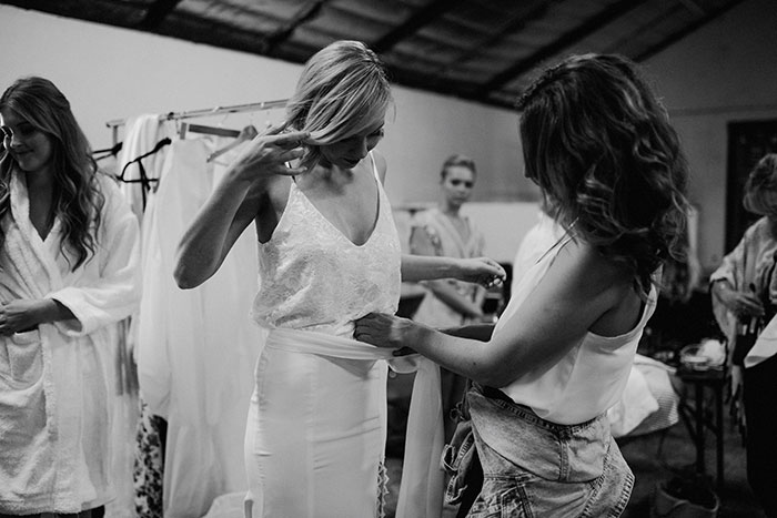 75Margaret_River_Bride_and_Groom_FOL_ZanetaVanZyl_Photography-April02,20170030