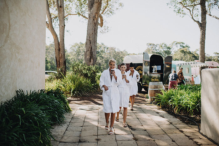 85Margaret_River_Bride_and_Groom_FOL_ZanetaVanZyl_Photography-April02,20170006