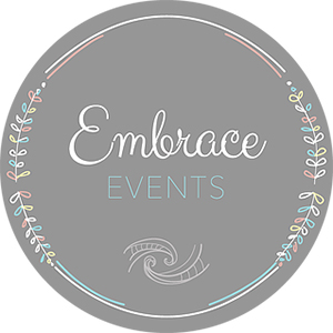 Embrace Events Weddings in the Margaret River Region by Laura O'Grady Margaret River Bride & Groom MRBG.com.au