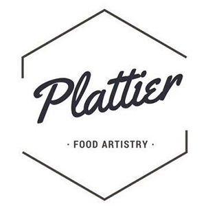 Plattier Food Artistry and Grazing Tables, Margaret River region weddings. MRBG..com.au