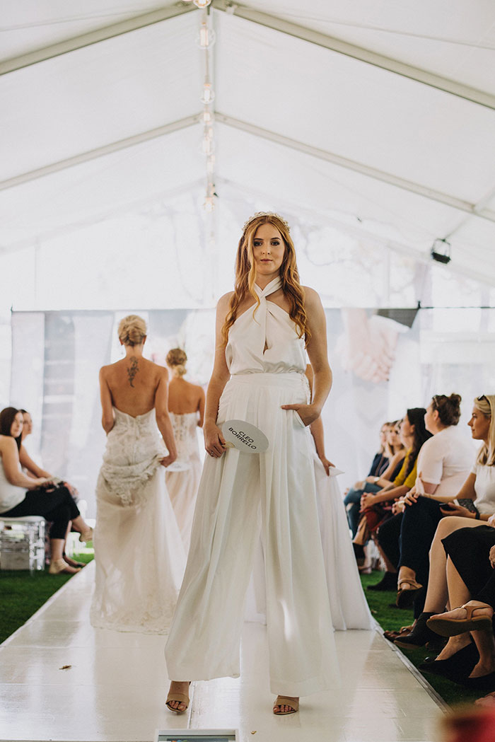 a700Margaret_River_Bride_and_Groom_FOL_ZanetaVanZyl_Photography-April02,20170127