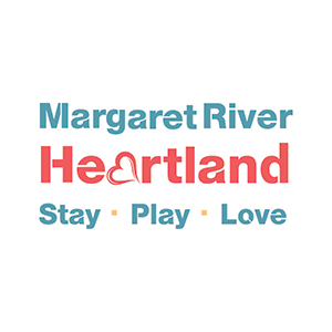 Margaret River Heartland, Weddings in the Margaret River region. Farmland, accommodation and rural setting