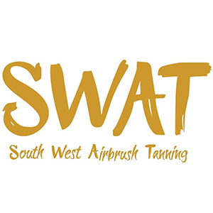 South West Airbrush Tanning, weddings in Dunsborough, Margaret River, Yallingup and Busselton, Western Australia