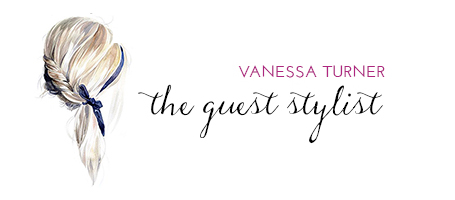 The Guest Stylist, Vanessa Turner, Wedding parties and guests hair styling, Margaret River, Dunsborough, Yallingup, Busselton, Western Australia