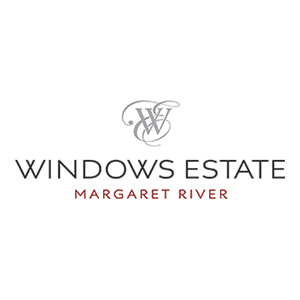 Windows Estate, Margaret River wedding venue, winery and farm setting. Western Australia