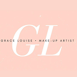 Gracie Louise Makeup Artist, weddings, Margaret River, Dunsborough, Yallingup, Busselton. Marry Down South
