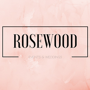 Rosewood Weddings and Events Margaret River, Western Australia, Belle Picchio